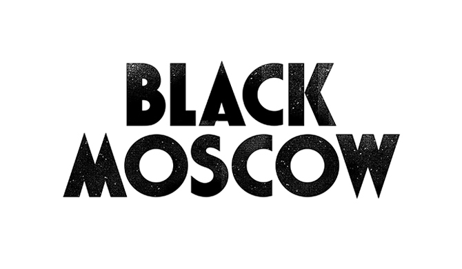 black moscow - adam hill    velcrosuit