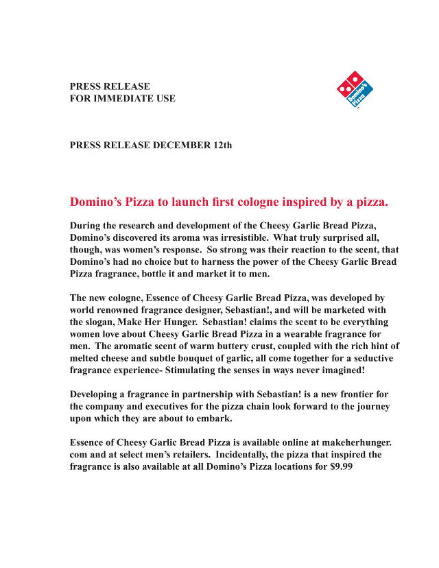 5 paragraph essay on pizza Chapter 1 | academic skills | writing paragraphs and essays linc 6/7  from 1  to 5 to form a complete paragraph indicate  or order take-out pizza major.